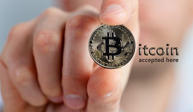 držení bitcoinu.jpg